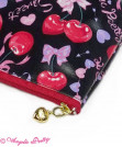 Wrapping Cherry Pouch
