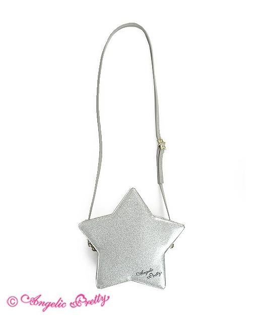 Dreamy Star Pochette