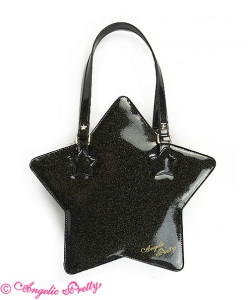Dreamy Star Tote Bag
