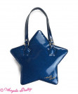 Dreamy Star Tote Bag