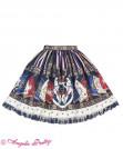 Guardian Unicorn Skirt