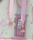 Girly Room Onepiece