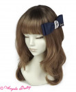 [Reservation] Classy Lady Barrette