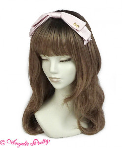 [Reservation] Otome no Tutu Doll Headbow