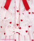 [Reservation] Petit Heart Onepiece