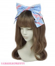 [Reservation] MELODY TOYS Headbow