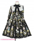 [Reservation] Toys Museum Onepiece