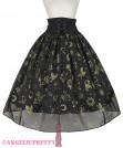 [Reservation] Special Paris ☆ Astrology Skirt