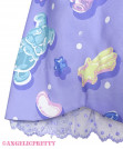 [Reservation] Jelly Candy Toys Onepiece