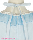 [Reservation] Lovely Organdy Onepiece