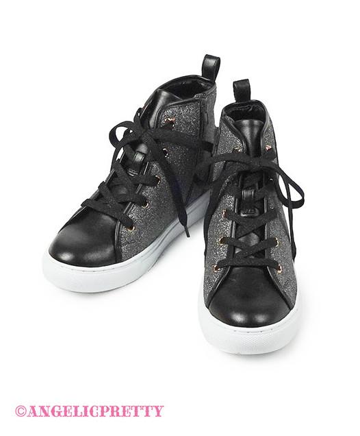 [Reservation] Twinkle Sneakers