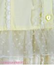 [Reservation] Lovely Frill Blouse