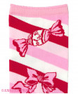 [Reservation] Candy Bordel Overknees