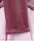 [Reservation] Velvet Ribbon Cutsew