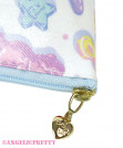[Reservation] Jelly Candy Toys Pouch