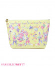 [Reservation] Happy Garland Pouch