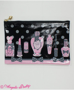 Fantasic Dolly Pouch