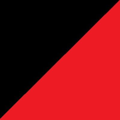Noir x Rouge