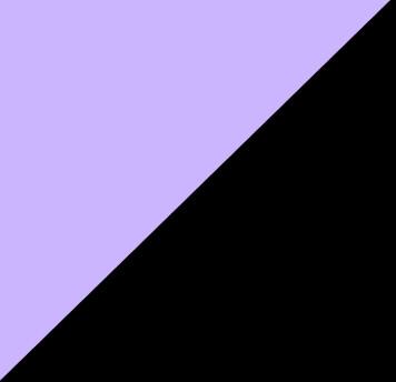Lavander x Black